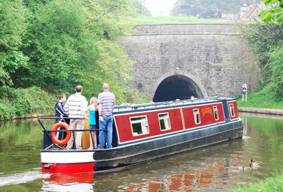 Hireboats2go