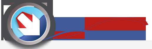 HireBoats2go Logo
